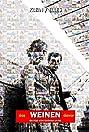 Das Weinen Davor (2008) Poster