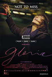 Watch Movie Gloria (2013)