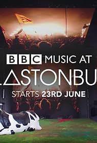 Glastonbury 2017 (2017)