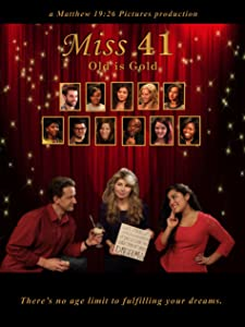 Movies watching site Miss 41 by none [mts]