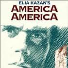 America America (1963)