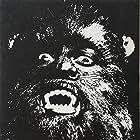 El retorno de Walpurgis (1973)