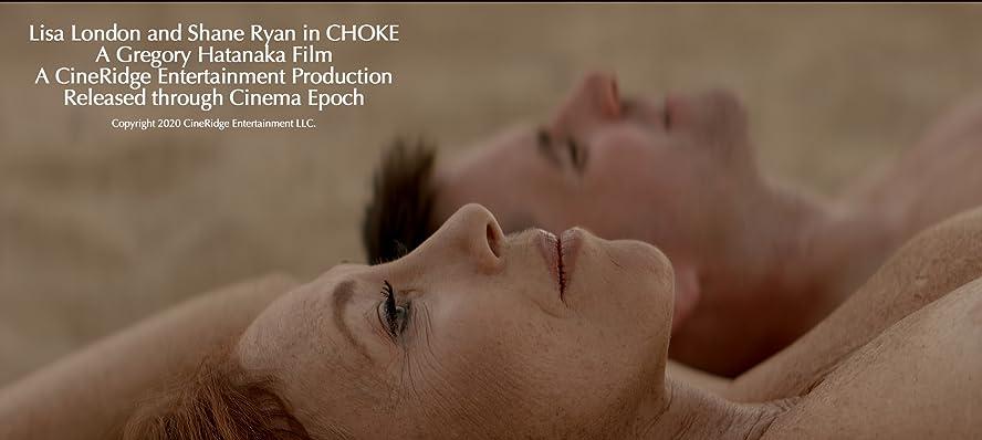 Choke (2020)