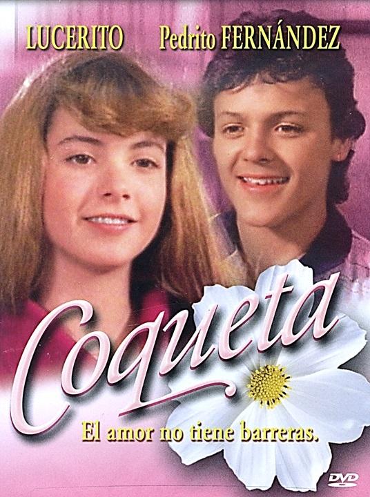 Coqueta (1985)
