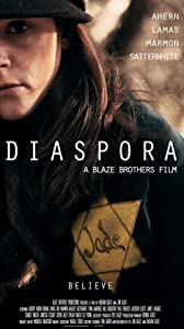 Watch 3gp movies Diaspora USA [720pixels]