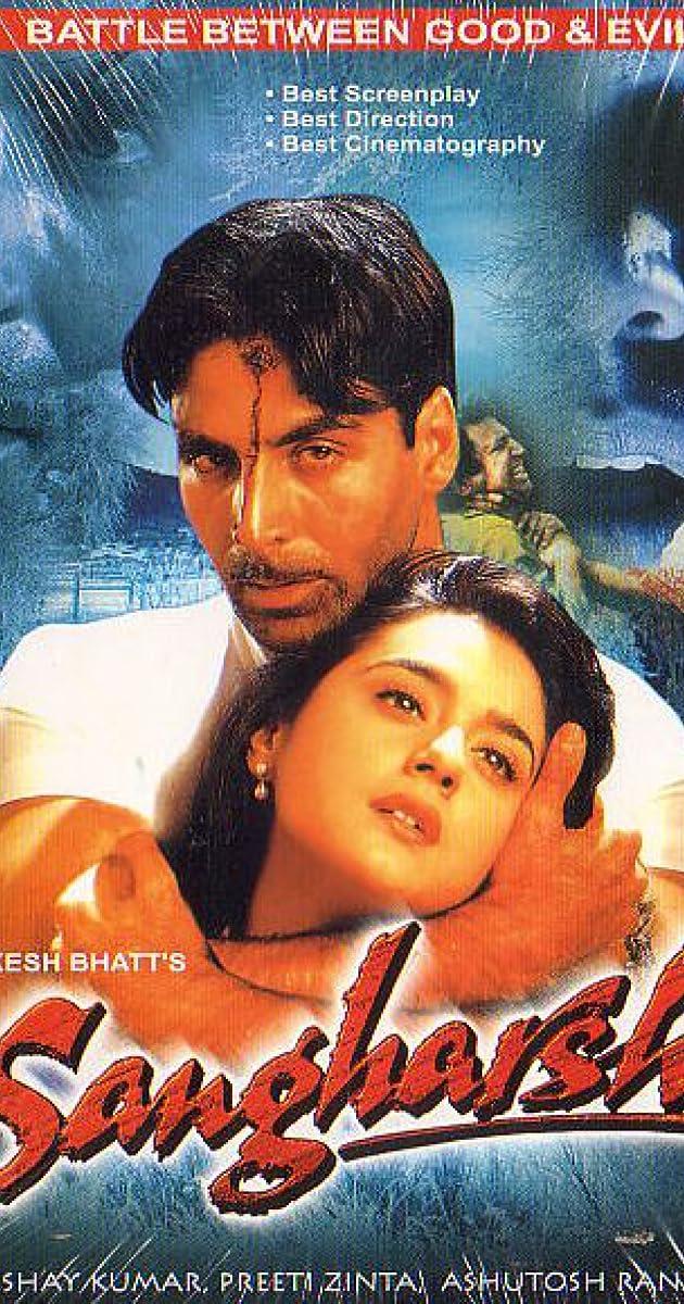 jaanwar full movie akshay kumar download firefoxgolkesgolkes