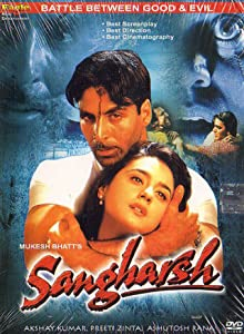 Sangharsh full movie hd 1080p