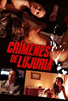 Crimenes de Lujuria