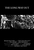 The Long Way Out