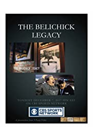 The Belichick Legacy