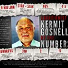 Gosnell: The Trial of America's Biggest Serial Killer (2018)