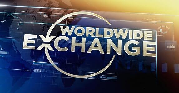 Descargar peliculas 3d 1080p torrent Worldwide Exchange: Episode dated 30 August 2010  [320x240] [DVDRip] [hd1080p]