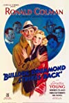 Bulldog Drummond Strikes Back (1934)