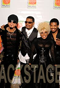 Primary photo for 33rd Annual Georgia Music Hall of Fame Awards