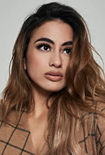 Ally Brooke Picture