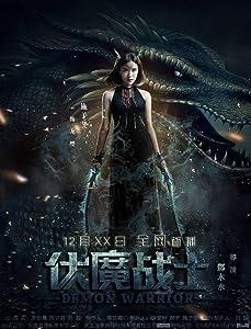 warrior movie download 300mb
