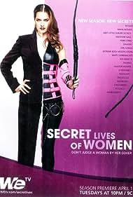 Secret Lives of Women (2005)