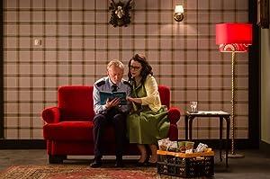 Teatroteka: Porwac sie na zycie