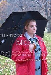 Primary photo for Bird Boy