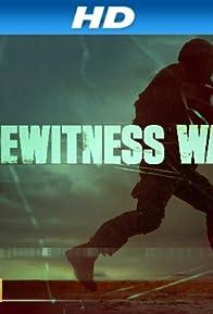 Primary photo for Eyewitness War