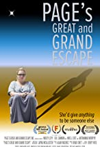 Primary image for Page's Great and Grand Escape