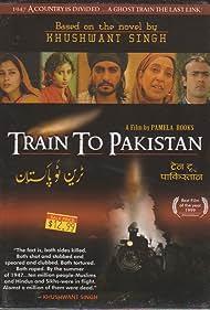 Train to Pakistan (1998)