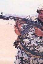 Alaa Waley El Din