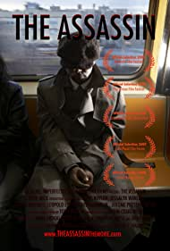 The Assassin (2007)