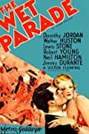 The Wet Parade (1932)
