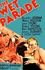 Downloads free hollywood movie The Wet Parade by John Ford [hdv]