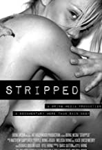 Stripped: Montana