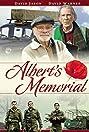Albert's Memorial (2009) Poster