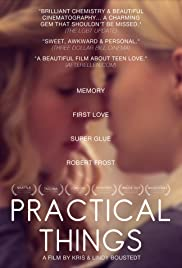 Practical Things Poster