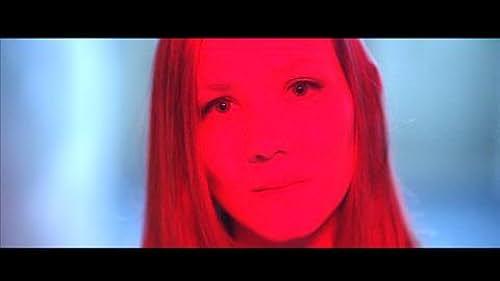 Trailer for Ava's Possessions