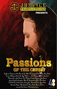Movie video clips download Passions of the Christ [1280x800]