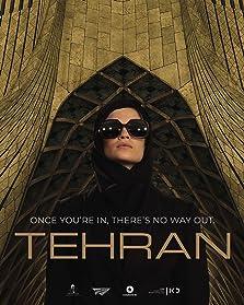 Tehran (2020– )