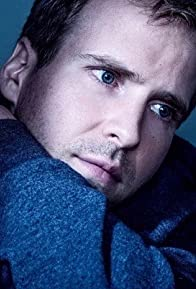 Primary photo for Ryan Spahn