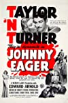 Johnny Eager (1941)