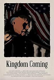 Kingdom Coming (2014)