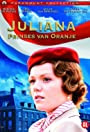 Juliana, prinses van oranje