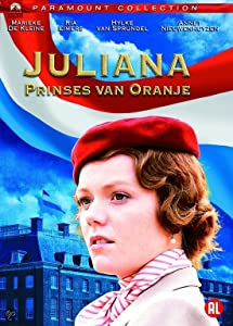 Watch new film movies Juliana, prinses van oranje by [2160p]