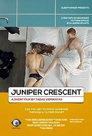 Juniper Crescent
