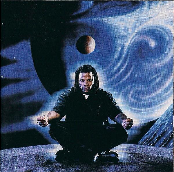 P O D : Satellite (2002)