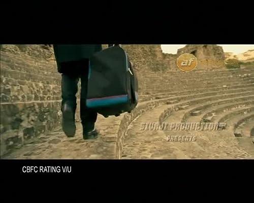 Asal Trailer