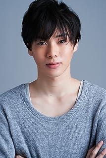 Reiya Masaki Picture