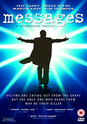 Messages full movie streaming