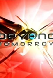 Beyond Tomorrow Poster