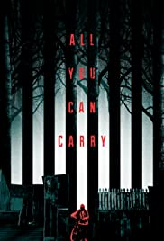 All You Can Carry Poster