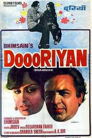 Dooriyaan movie, song and  lyrics