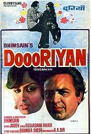 Dooriyaan Poster